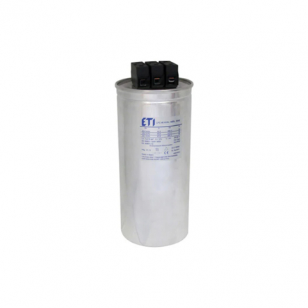 Конденсаторная батарея LPC 20kvar (400V) - 1