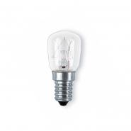 Лампа для холодильника Е14 7-15Вт.