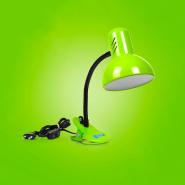 Лампа-прищепка LOGA