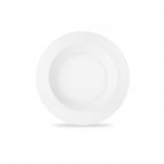 Светильник светодиодный Feron 3W круг, белый 240Lm 5000K 90*26mm d75mm