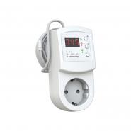 Терморегулятор для инкубатораTERNEO terneo eg 34-39гр.