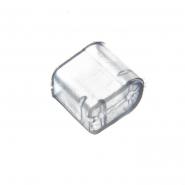 Заглушка для LED NEON 5mm 220V