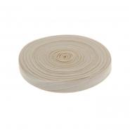 Тафтяная лента ш. 20,0 мм (ЛЭ 20-29-х/б)