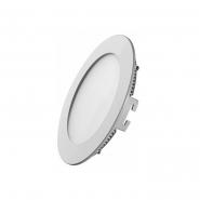 Светильник светодиодный Feron 28W 300*19mm 5000 (6400)