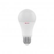 Лампа LED A60 17W E27 3000K LS-32 ELECTRUM