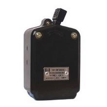 Выключатель концевой Промфактор ВУ 222 - 1