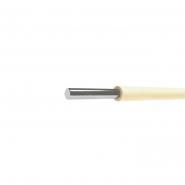 Провод установочный с алюминиевой жилой АПВ 1х2,5