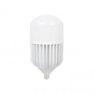 Лампа LED LB-65 230V 100W 8500Lm  E40 6400K FERON