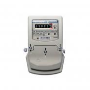 Счетчик ЦЭ 6807Б-U K 1 220В  5-60А M6Ш6 1ф однот.акт.