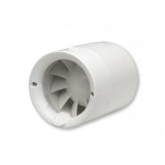 Вентилятор Soler&Palau SILENTUB-100 230V 50