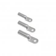 Наконечник DL-150-14 алюминиевый ИЕК