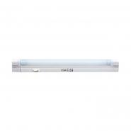 Светильник PLF 10 T5 28W 6400K MAGNUM
