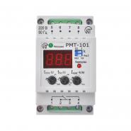 Реле максимального тока Новатек-Электро РМТ101