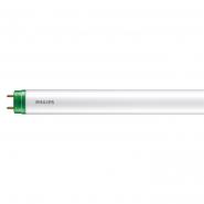 Лампа светодиодная LEDtube 600mm 8W 765 T8 C PHILIPS