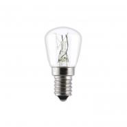 Лампа RIGHT HAUSEN T25-15W (для холодильника)
