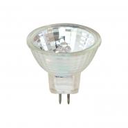 Лампа галогенная Feron MR-16 12V 75W c/c
