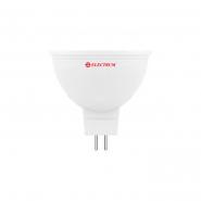 Лампа LED MR16 5w PA LR-32 GU5.3 3000K ELECTRUM