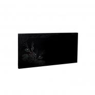 Керамическая панель UDEN 700-I Любопытство