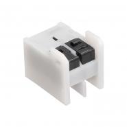 Доп.контакт IEK ДК-125/160 А (32/33) SVA10D-DK-1