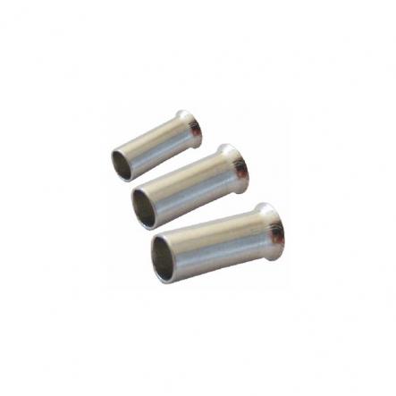 Гильза EN2510 (упак 100шт.) - 1