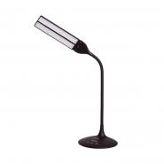 Настольная лампа MAXUS