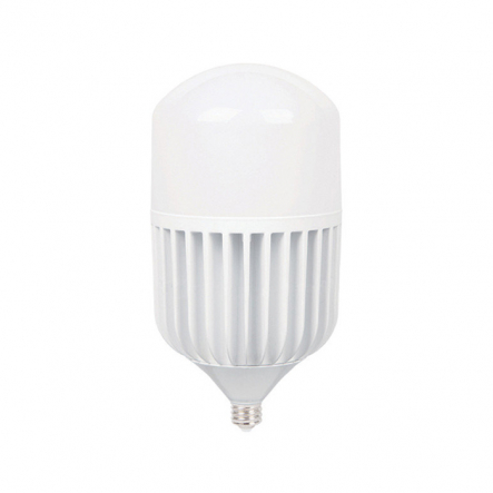 Лампа LED LB-165 230V 30W 2700Lm E27-E40 6500K FERON - 1