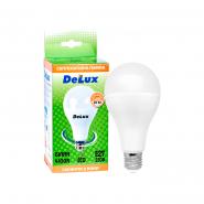 Лед.лампа DELUX BL 80 20 Вт 4100K 220В E27