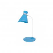 Настольная лампа HOROZ