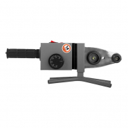 Сварочный аппарат для пластиковых труб ЭНЕРГОМАШ СТ-72170
