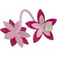 Бра Flowers 1*GU10 35W - 1
