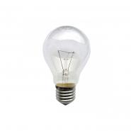 Лампа накаливания МО  12/ 25  Вт ИСКРА