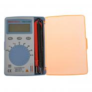 Мультиметр цифровой  Mastech MAS8216