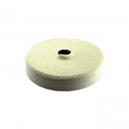 Лавсановая лента ш.20,0 мм