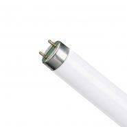 Лампа люминесцентная  для холодильников 30w/76 G13 OSRAM NATURA