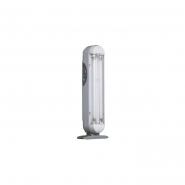 Светильник люминесцентный с аккумуляторной батареей Ultralight