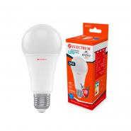 Лампа LED  A67 20W PA LS-V10 Е27 4000 Electrum
