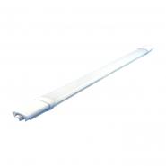 Светильник светодиодный Z-Light ZL 7014 18w 60cm 6000k LED