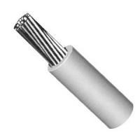 Провод установочный с алюминиевой жилой АПВ 1х50 - 1