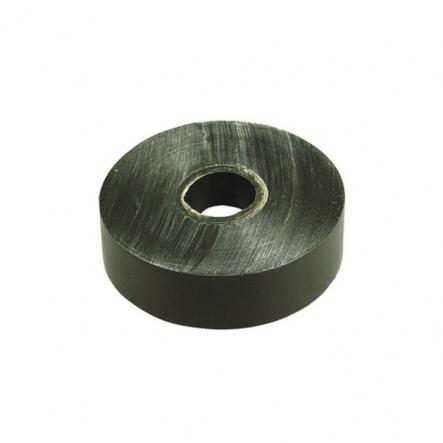 Изолента MASTER черная 25м - 1