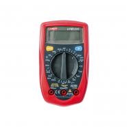 Мультиметр цифровой UNI-T UTM 133C (UT33C)