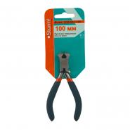 Кусачки STURM 100мм Soft hand mini