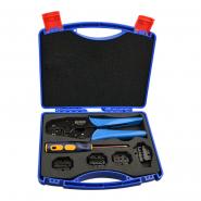 Набор инструментов LY03C-5D3
