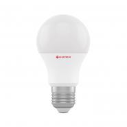 Лампа LED A60  9,5W PA LS- 9 Е27 4000 ELECTRUM