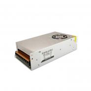 Блок питания BIOM OEM DC12 250W 20A LED-250-12/S-250-12