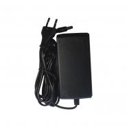 Блок питания 6А - 72W пластик (ноутбук с кабелем)
