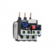 Реле тепловое АСКО РТ-1321 (LR2-D1321) 12-18А