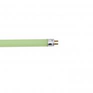 Лампа люминесцентная 36w зеленая Ultralight