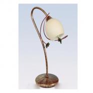 Настольная лампа EDILYT