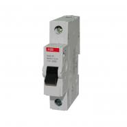 Автоматический выключатель АВВ BMS411 1п 16А 4.5kA