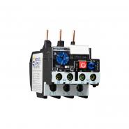 Реле тепловое АСКО РТ-1322 (LR2-D1322) 17-25А